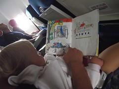 inAirplane3