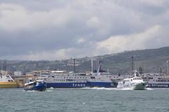 River boat race (vanzent-travel2) Tags: philippines cebu visayas mactan hsc ormoc weesam psss fastcraft weesamexpress7