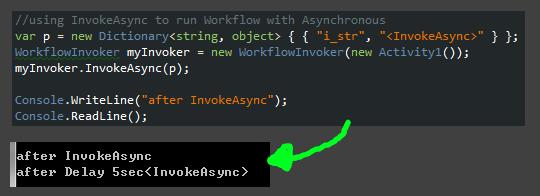 WorkflowInvoker_02