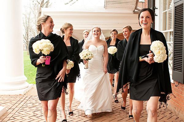 uva weddings