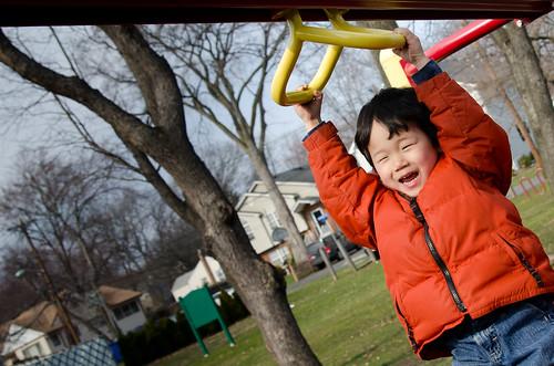playground-skillz-3-2