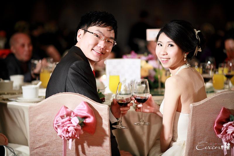 [婚禮紀錄]明性與佩瑜晚宴_072
