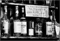 Liquori, italiani moderati bevitori
