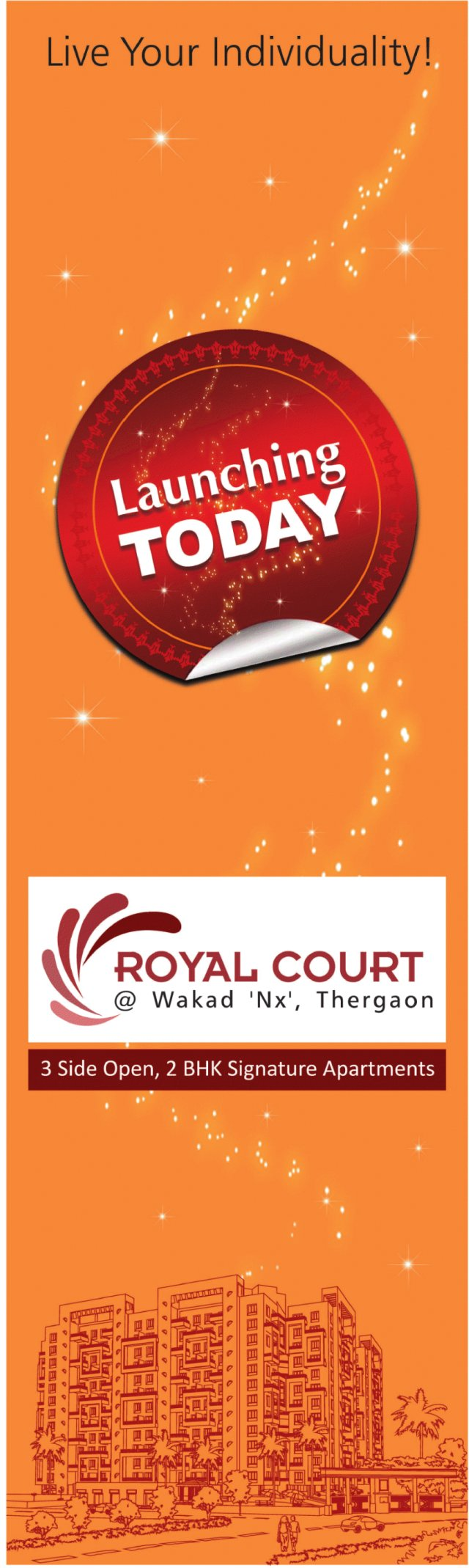 royal-court-wakad-pune