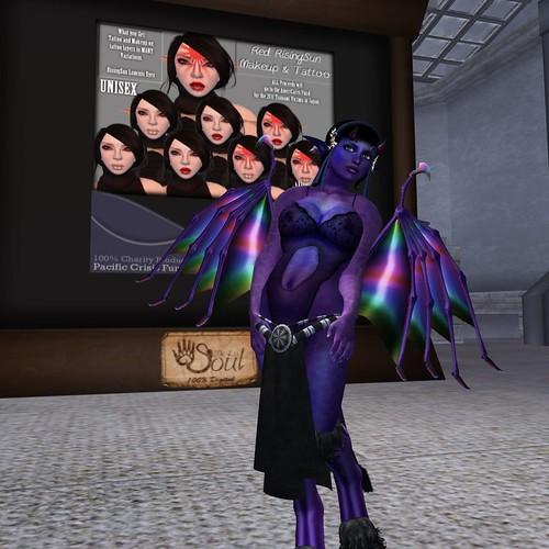 2011-03-31 DLS Fantasy Faire 2_002