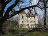 Schloss Weyer - Kematen an der Krems - Austria (Been Around) Tags: travel building castle nature austria österreich spring europa europe niceshot travellers natur eu april schloss oberösterreich autriche austrian frühling aut oö ö upperaustria 5photosaday schlos a kremstal hauteautriche concordians thisphotorocks visipix expressyourselfaward flickrunitedaward bauimage schlossweyerkematen schlossweyer kematenanderkrems