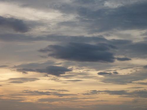 Negros-ciels de Poblacion Beach (29)