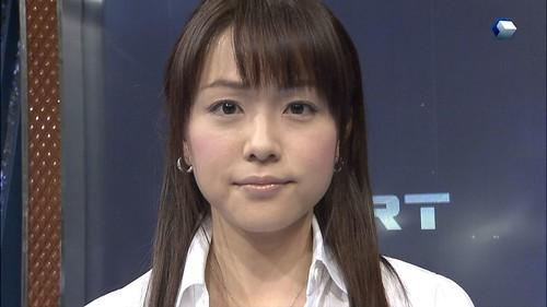 本田朋子 画像1
