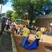 Yawkey-Club-of-Roxbury-Playground-Build-Roxbury-Massachusetts-118