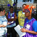 Yawkey-Club-of-Roxbury-Playground-Build-Roxbury-Massachusetts-131