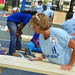 Yawkey-Club-of-Roxbury-Playground-Build-Roxbury-Massachusetts-020