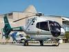 "Seminole County Sheriff - Eurocopter EC-120B Colibri - N175SC ""Alert 2"" @ 2FL5 - HAI Heli-Expo 2011 (MDLPhotoz) Tags: county orange geotagged orlando unitedstates florida sigma center convention williamsburg sheriff seminole hai eurocopter helo helipad heliport colibri 50500mm 2011 heliexpo ec120b heliciopter f463 alert2 rotorcom mdlphotoz ex50500mmf463apodghsm airshowstuff 231kmtowilliamsburginfloridaunitedstates geo:lat=28429380 geo:lon=81459294 2fl5 n175sc"