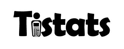 Tistatistics logo