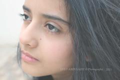 sama 2/5   :* (Lulu Abdulaziz |  ) Tags: by model all lulu taken say sama  edit    abdulaziz     allh        masha2