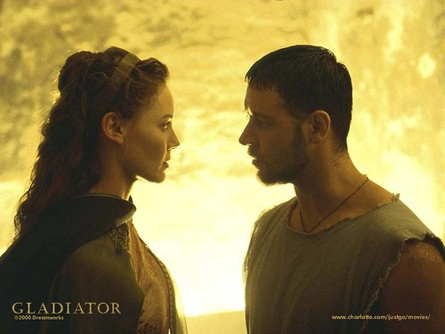 gladiator2 (1)