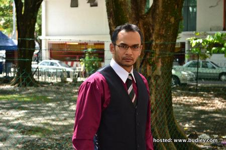 Norman Hakim (Fendi)