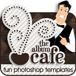 TheAlbumCafe_2x21