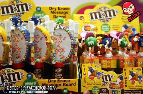 kedai_gula-gula (10)