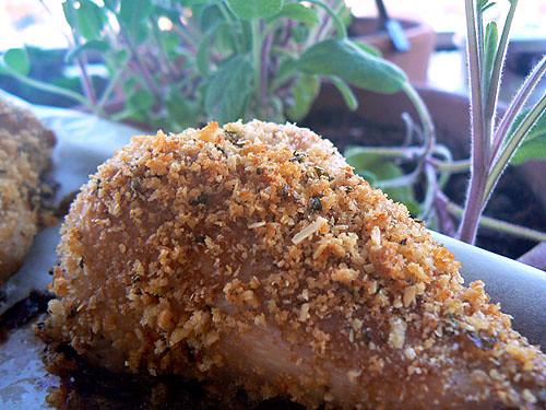 poulet chapelure.jpg