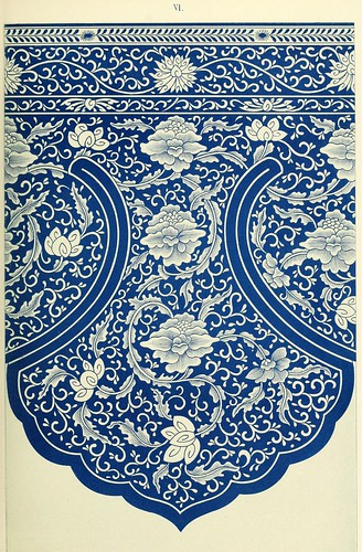 006- Examples of Chinese ornament…1867-Jones Owen