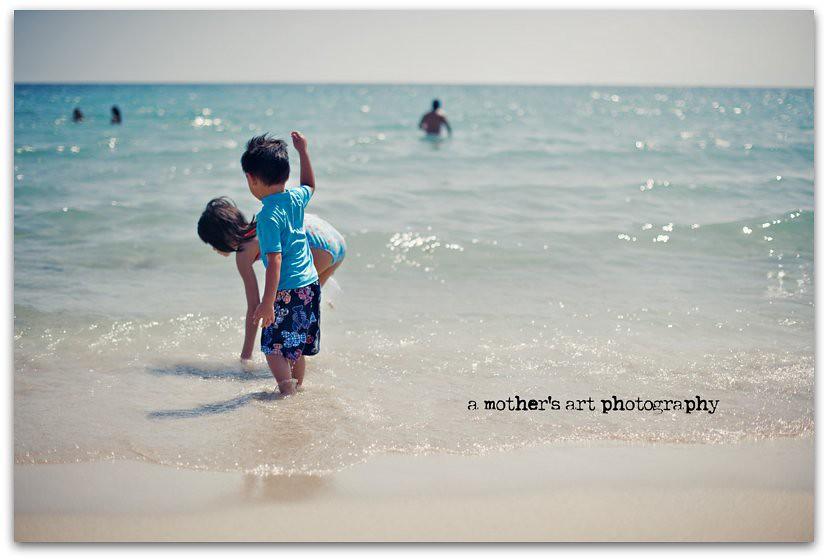 Florida beach 4