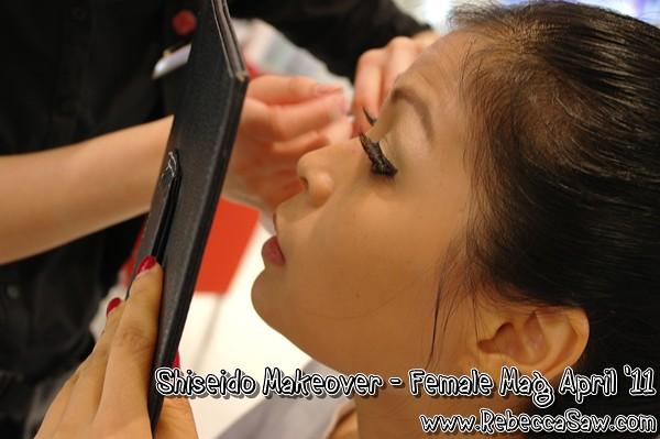 shiseido makeover rebecca-02