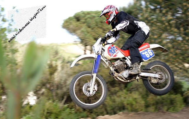 Motocross100420119Final