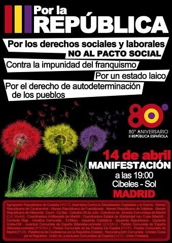 Etat Espagnol - Page 2 5609378851_afdd960c31