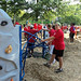 Garfield-Park-Playground-Build-Grand-Rapids-Michigan-012