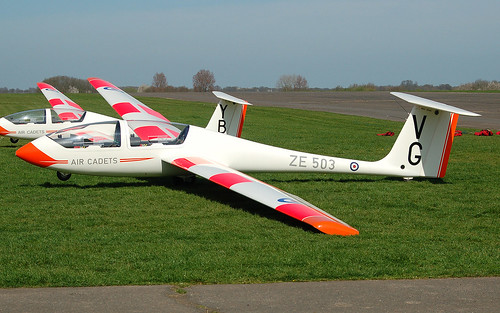 ZE503