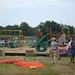Bethune-Recreation-Center-Playground-Build-Indianola-Mississippi-014