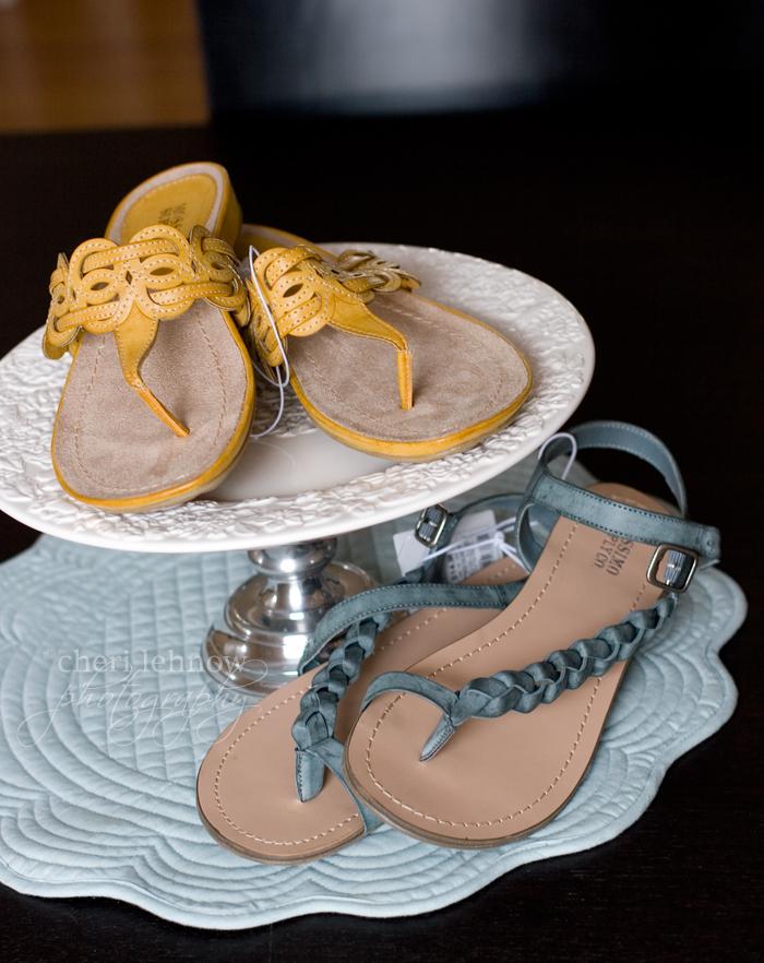 IMG_5790_shoes.jpg