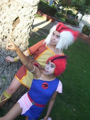 thundercats_cosplay_09