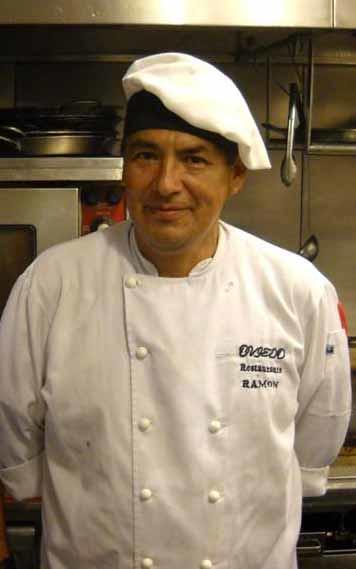 Mar 2011 - Oviedo (19)_800x600