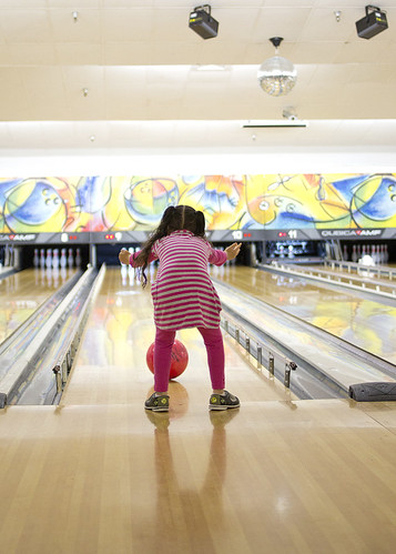 bowling_emj_02