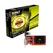 Palit GeForce GT 520