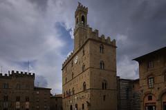 San Gimignano (Guido Havelaar) Tags: italien italy italia tuscany sangimignano toscane bellaitalia italiantourism italiaturismo turismoitaliano