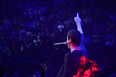 Passion 2011 - Ft. Worth (kristian stanfill band) Tags: worship passion christomlin worshipleader likealion sixsteps kristianstanfill mountainsmove