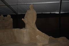 IMG_4404.JPG (RiChArD_66) Tags: neddesitz rgen sandskulpturenneddesitzrügensandskulpturen