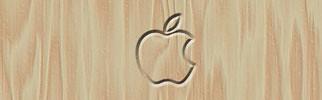 3 Free iPad/iPhone Wallpaper Designs.