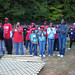 Fickett-Elementary-School-Playground-Build-Atlanta-Georgia-004