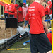 Frank-McLoughlin-Co-Op-Homes-Playground-Build-Brampton-Ontario-085