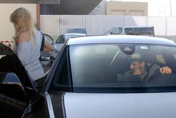 Shakira A+0 2011 (22) by al7n6awi