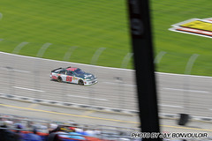 NASCARTexas11 0655 (jbspec7) Tags: cup texas nascar series motor sprint speedway 2011 samsungmobile500