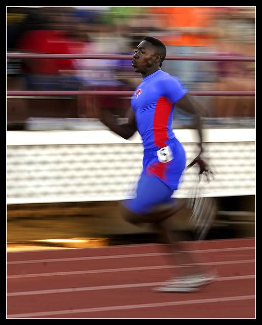 0402_ABSP_Track2