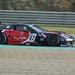 FIA GT1 Corvette Z06 DKR engineering > Jaime Camara-Michael Rossi