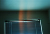 (godisaburrito (film)) Tags: light film speed gold nikon kodak 400 blinds leak fg