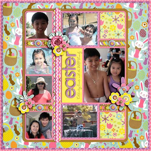 Easter 2010B