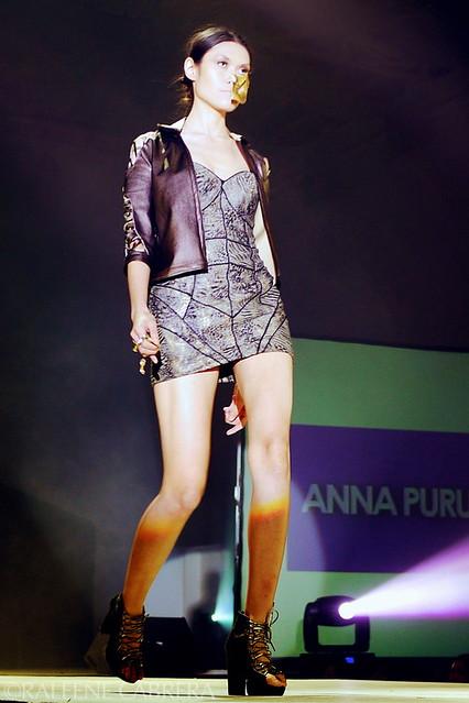 49-anna_puruganan-2