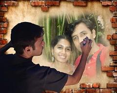 Sonia Mahmud (shahinbd79asmanica) Tags: nishat